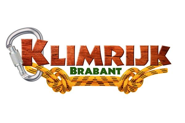 Klimrijk Brabant: buitengewoon avontuurlijk!