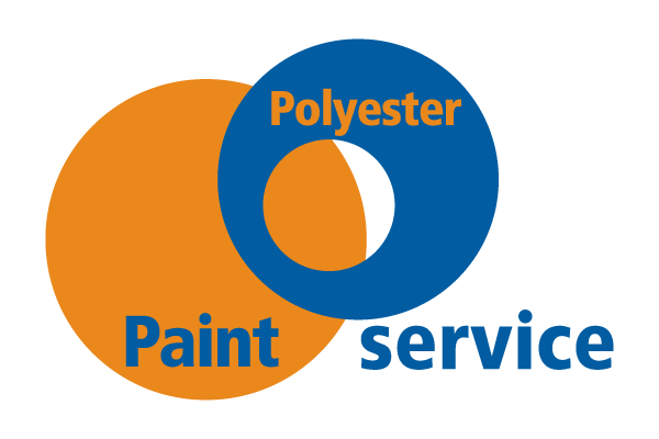 Polyester & Paint Service