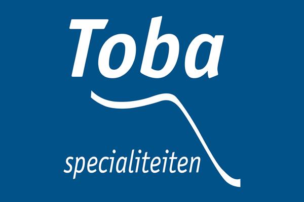 Toba - horecagroothandel voor alles op het gebied van food en non-food
